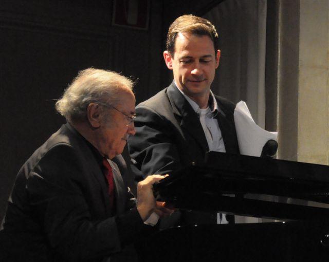 a.Jordi Querol i Quin Casas