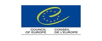 conselleuropa